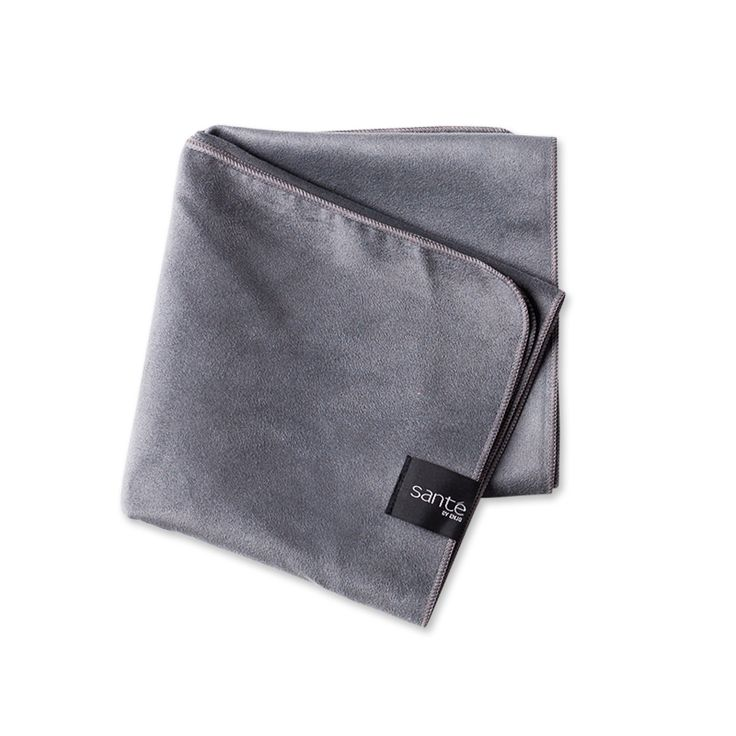 Sports Towel: super absorbent, lightweight Sports Towel, to keep you cool, fresh and dry when you workout.