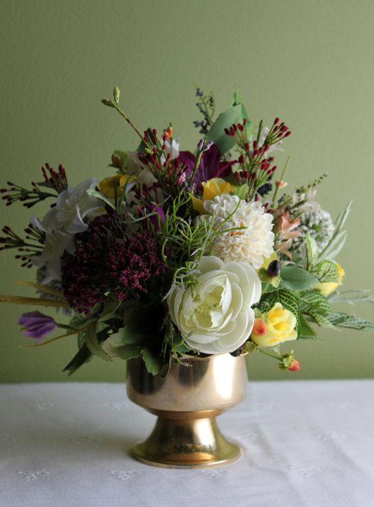 27 Best Images About Flower Arrangements On Pinterest