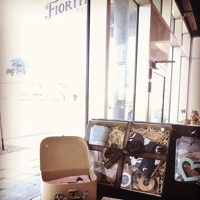 I can't believe this is all really happening  ................................ Coastal Baby is now stocked at @fioritadeli Karratha ................................ Stop by today and check it out ✌ #dreamchasers #smallbusiness #durable #flexible #beechwood #babystyle