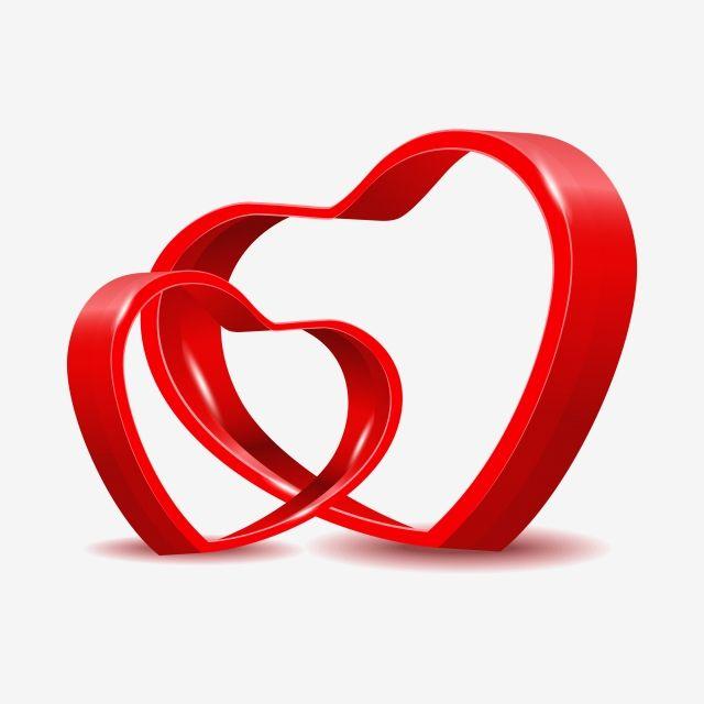 Feliz Dia De San Valentin Gratis San Valentin Amor Corazon Png Y Vector Para Descargar Gratis Pngtree Happy Valentines Day Happy Valentines Day Card Valentines