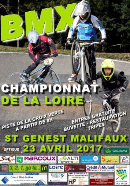 FOUILLOUSE BMX – TU SAIS QUOI FAIRE POUR RÉUSSIR MAINTENANT, PASSE A L'ACTION….