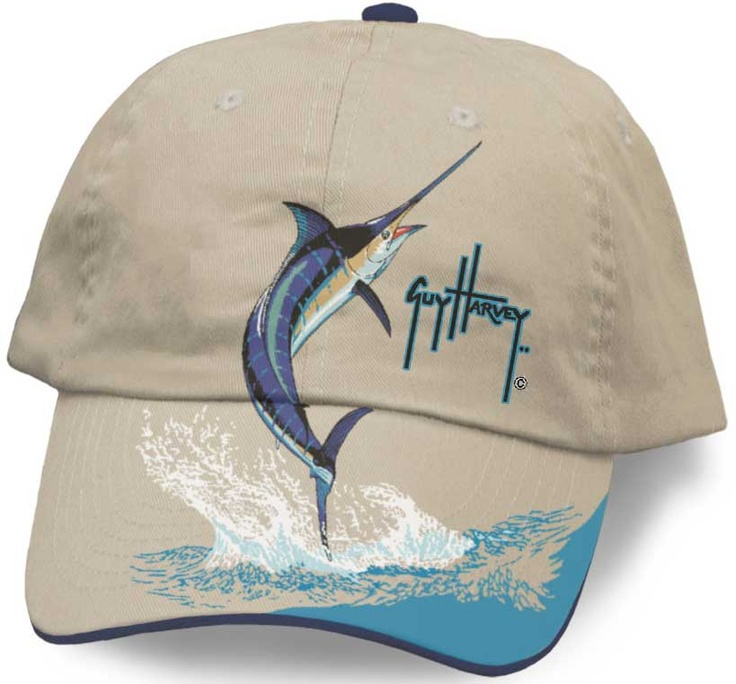 baseball caps wholesale australia personalized in bulk guy jumping marlin brushed cotton twill structured hat navy blue for men