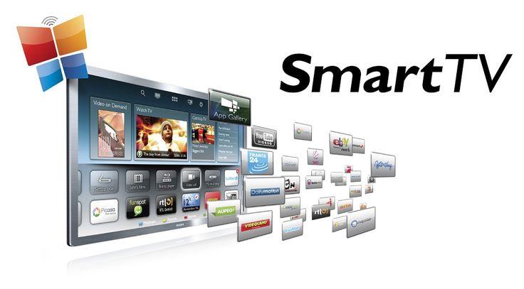Полный Как смотреть фильмы на Смарт ТВ бесплатно