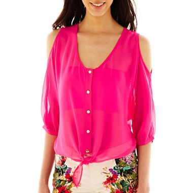 Broadway dramatic kintted top in orange is backordered. We will ship it separately in 7 to 14 business days.