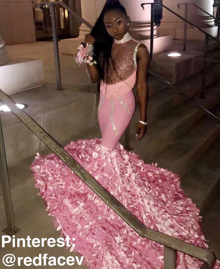 548 best fashion images on Pinterest | Princess dress up, Wedding ...