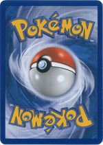 Pokémon Trading Card Game - Bulbapedia, the community-driven Pokémon encyclopedia