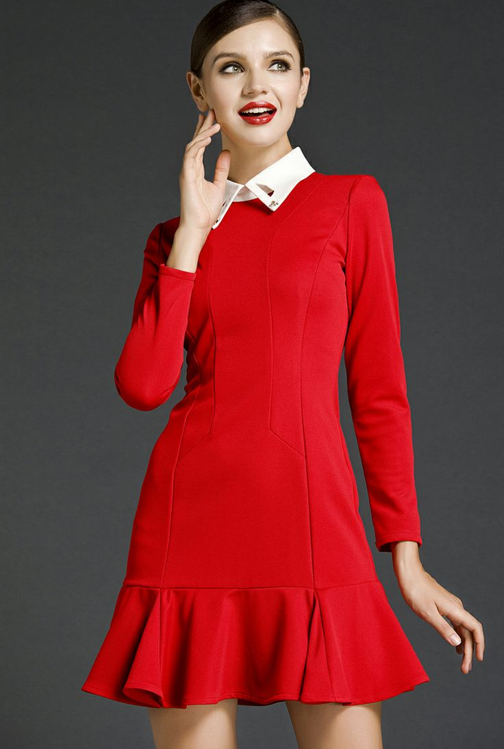 best clothing i like images on pinterest accessories addition