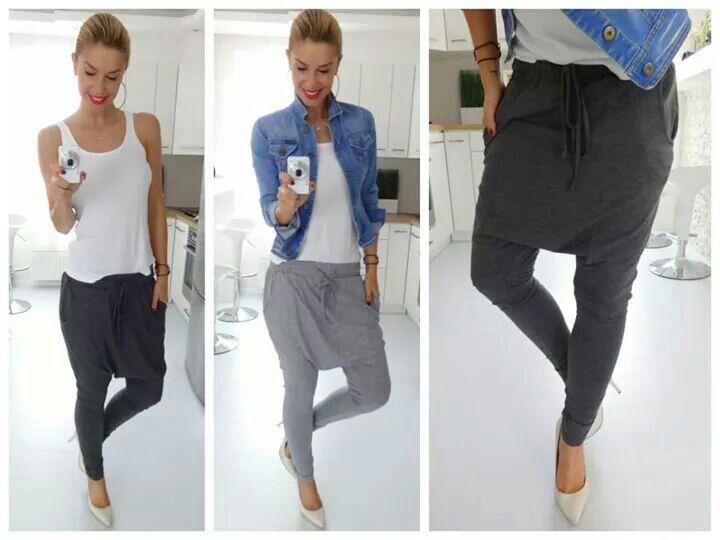 Dukai Regina fashion