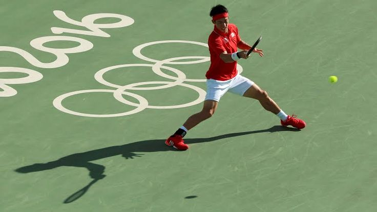 astro snake Kei Nishikori is a Japanese professional tennis player, currently ranked world No. 7 by the Association of Tennis Professionals. He is the only male Japanese tennis player ever to be ranked inside the top 10 in ATP Singles Ranking. bronze Olympics 2016. Born: December 29, 1989 (age 26), Matsue, Shimane Prefecture, Japan