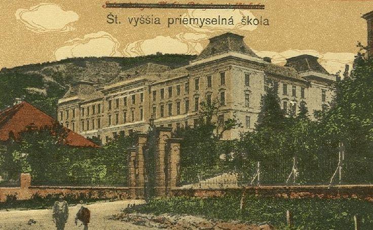 mikovini.sk