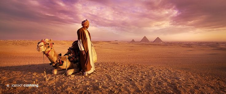 """Giza - Sunrise over the Pyramids of Giza, Cairo, Egypt.  <a href=""""http://jarrodcastaing.com/photo/28"""">Buy a Limited Edition Print</a> <a href=""""http://www.jarrodcastaing.com/workshops"""">Photo Workshops</a> <a href=""""http://www.jarrodcastaing.com/"""">Fine Art Gallery</a> <a href=""""http://www.facebook.com/JarrodCastaingPhotography"""">Facebook</a> <a href=""""http://www.flickr.com/photos/jarrodcastaing/"""">Flickr</a>  © <a href=""""http://www.jarrodcastaing.com"""">Jarrod Castaing Fine Art Photography</a>..."""