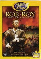 Rob Roy - The Highland Rogue (1953)