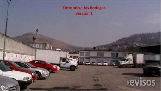 BODEGAS SANTA CECILIA TLALNEPANTLA  Dirección Avenida Santa Cecilia 290 col. Santa Cecilia Acatitlán Tlalnepantla, Estado de México. CP ...  http://tlalnepantla-de-baz.evisos.com.mx/bodegas-santa-cecilia-tlalnepantla-id-605596