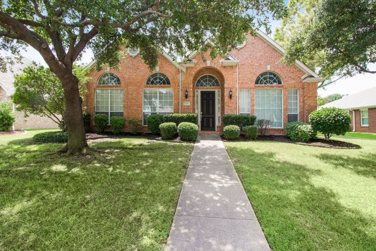 foreclosed homes for sale in lucas tx