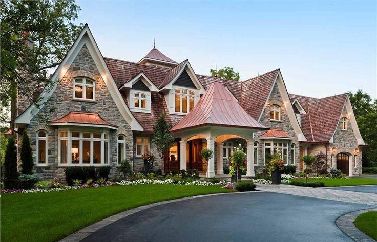 17 Best ideas about Billionaire Homes 2017 on Pinterest ...
