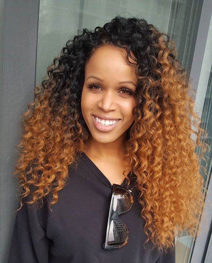 Best 25 deep wave crochet hair ideas on pinterest crochet bob cheap wig wavy buy quality wig glue directly from china wig pink suppliers ombre curly wigs unprocessed brazilian virgin hair two tone color lace front urmus Gallery