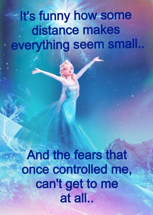 Go To Www Bing Comhella: Disney Song Quotes, Frozen