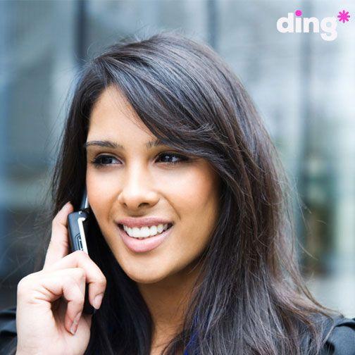 Get 50% extra when you #recharge any Digicel El Salvador #phone!