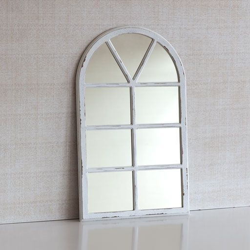 106 best home ideas images on pinterest for Mirror zara home