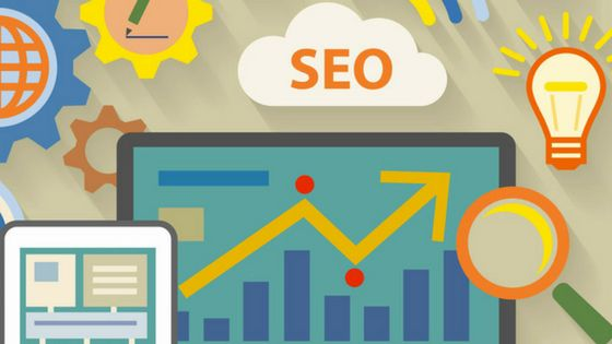 #SEOAnalysisTools to Achieve a Higher Rank on Search Engine Results  #seo #seotool