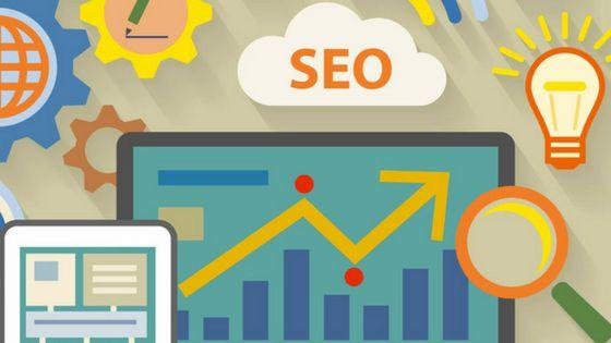 #SEOAnalysisTools to Achieve a Higher Rank on Search Engine Results  #seo #seotool
