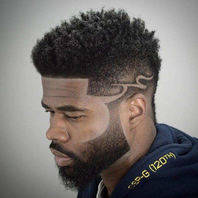 Pin On Top 100 Hair Styles Black Men