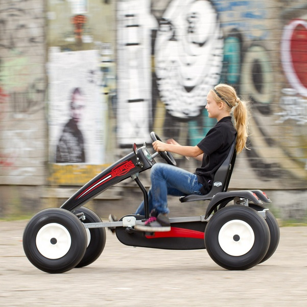 Toys For Adults : Images about ride on toys for adults or children