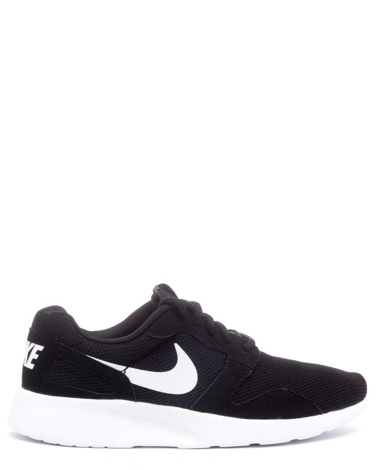 Nike Kaishi Sneaker In Black And White | Buy Online in South Africa |  takealot.