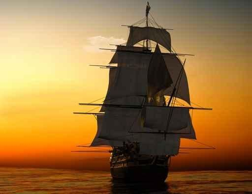 97 best Pirates images on Pinterest | Pirates, Art walls and Wall ...