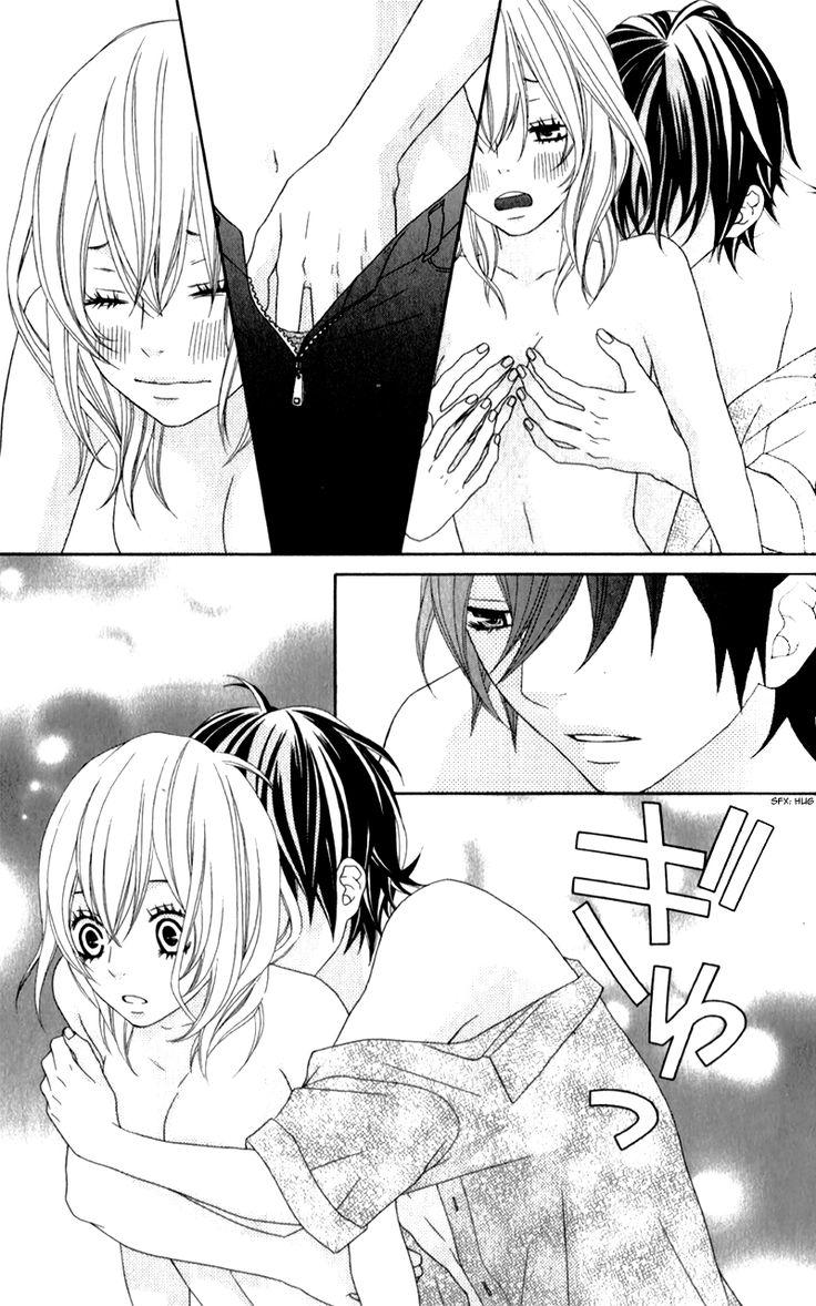 Page 32 :: Ousama wa Shitsuji-sama :: Chapter 3 :: Chibi Manga Scanlation - ♥ ♥ Online Reader ♥ ♥