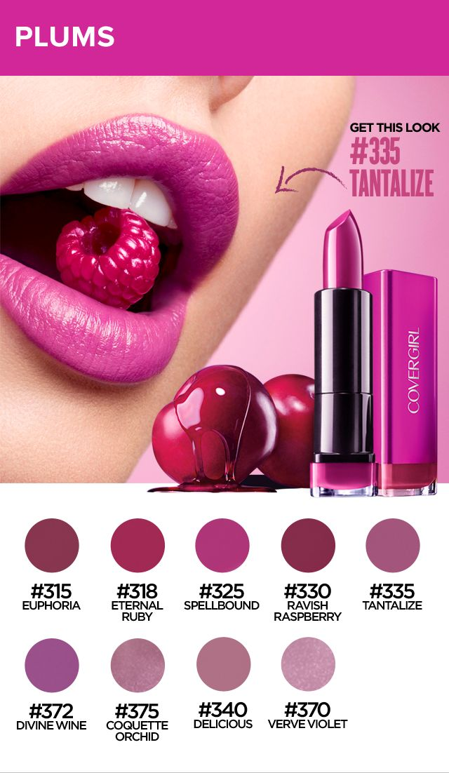 13 best images about LIPSTICKS on Pinterest | Pink lips, Lucrative ...