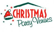 Christmas Party Venues in Melbourne