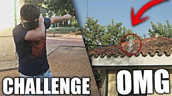 WATER BOTTLE FLIP CHALLENGE Y MAS! FaRgAn - YouTube