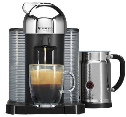 63 best images about Espresso Machines for Home on Pinterest  Espresso coffe -> Nespresso Vs Keurig