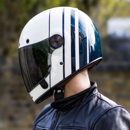 eb7a2a75 BELL BULLITT LIMITED EDITION LIDS, URBAN RIDER | Moto Gear ...