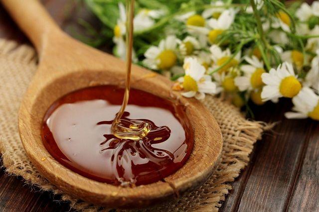 Características e Uso do Mel na Culinária e Doçaria