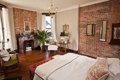 Rehab Addict Detroit: The Ransom Gillis House, Before and After | Rehab Addict: Detroit | HGTV