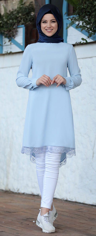 943d71372f90b Kapalı hanımlar tarafından tercih edilen tesettür giyim modelleri 2018  Yılında da farklı modeller ve renklerle satış mağaza… |  www.tesetturelbisesi.com in ...