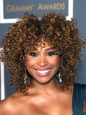 wavy hair styles 87 best gogo curl images on crochet braids 1712