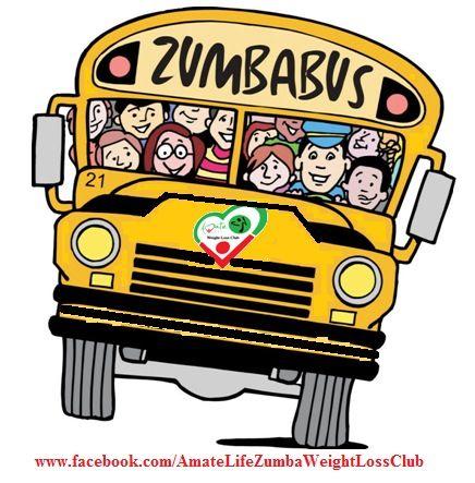 Zumbabus