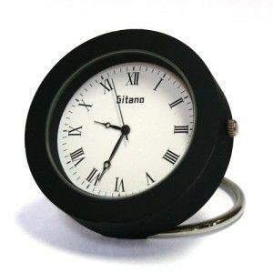 [MINI CLOCK]Circle