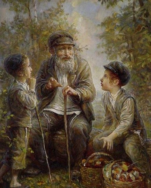 10 images about jewish art on pinterest torah rabbi for Israeli artists oil paintings