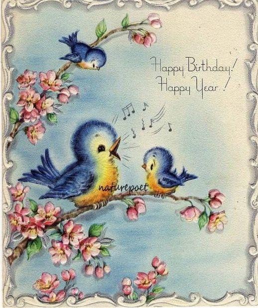 Pin By Belinda Jernigan On Happy Birthday