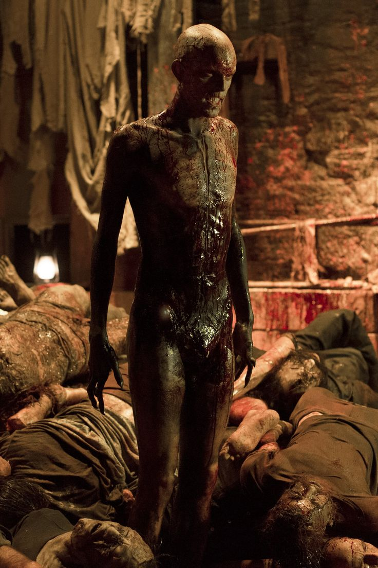 Penny Dreadful images Penny Dreadful - 1x01 - promotional photos ...