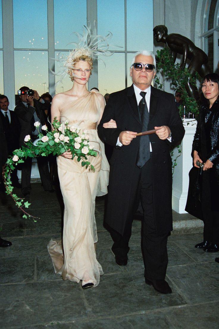 137 best major brides images on Pinterest | Wedding ideas, Bridal ...