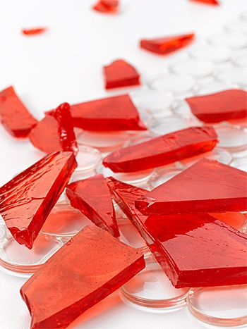 Best 25+ Glass candy ideas on Pinterest | How to make candy, Glass ...