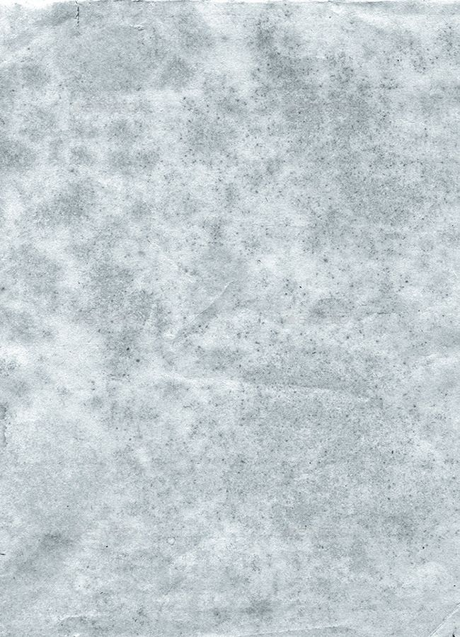 Rough Texture Pack 05 Texture Packs Graphic Design Pattern Textured Background