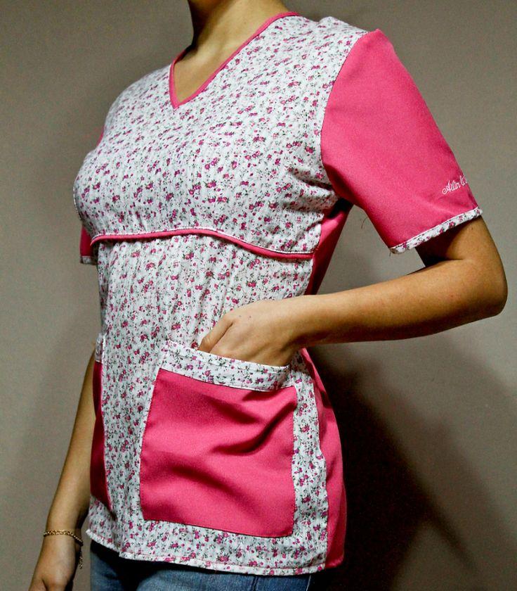 http://ailinmorenog.wix.com/ailin-and-co  SYDNEY  #ambo #medicina #medschool #enfermeria #salud #unfirmes #diseño #colores #chaqueta #femenina #mujer #ropa #argentina