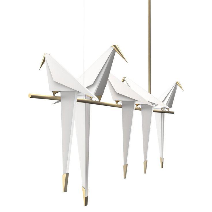 https://ecc.co.nz/lighting/indoor/pendants-chandeliers/contemporary/perch-light-branch
