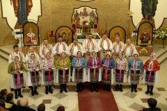 Cirkevné zvyky a tradície | Obec Jakubany